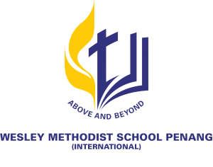 Wesley Methodist School Penang (International)