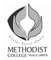 methodistcollege