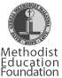 methodisteducation