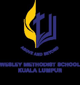 Wesley Methodist Kuala Lumpur (Private)